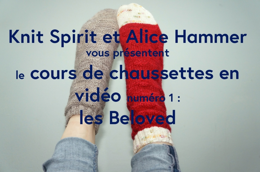 chaussettes-beloved-cours