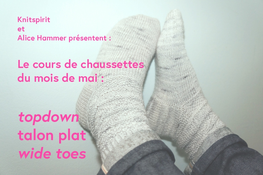 chaussettesdejuin2